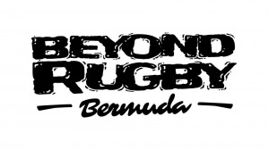 Beyond Rugby